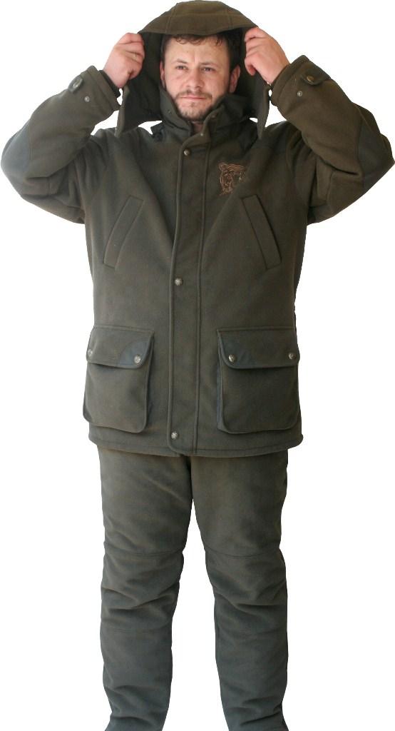 Одежда Охотничья Хсн