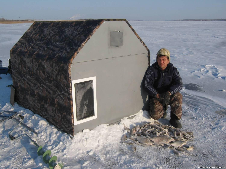 бур для зимней рыбалки б у